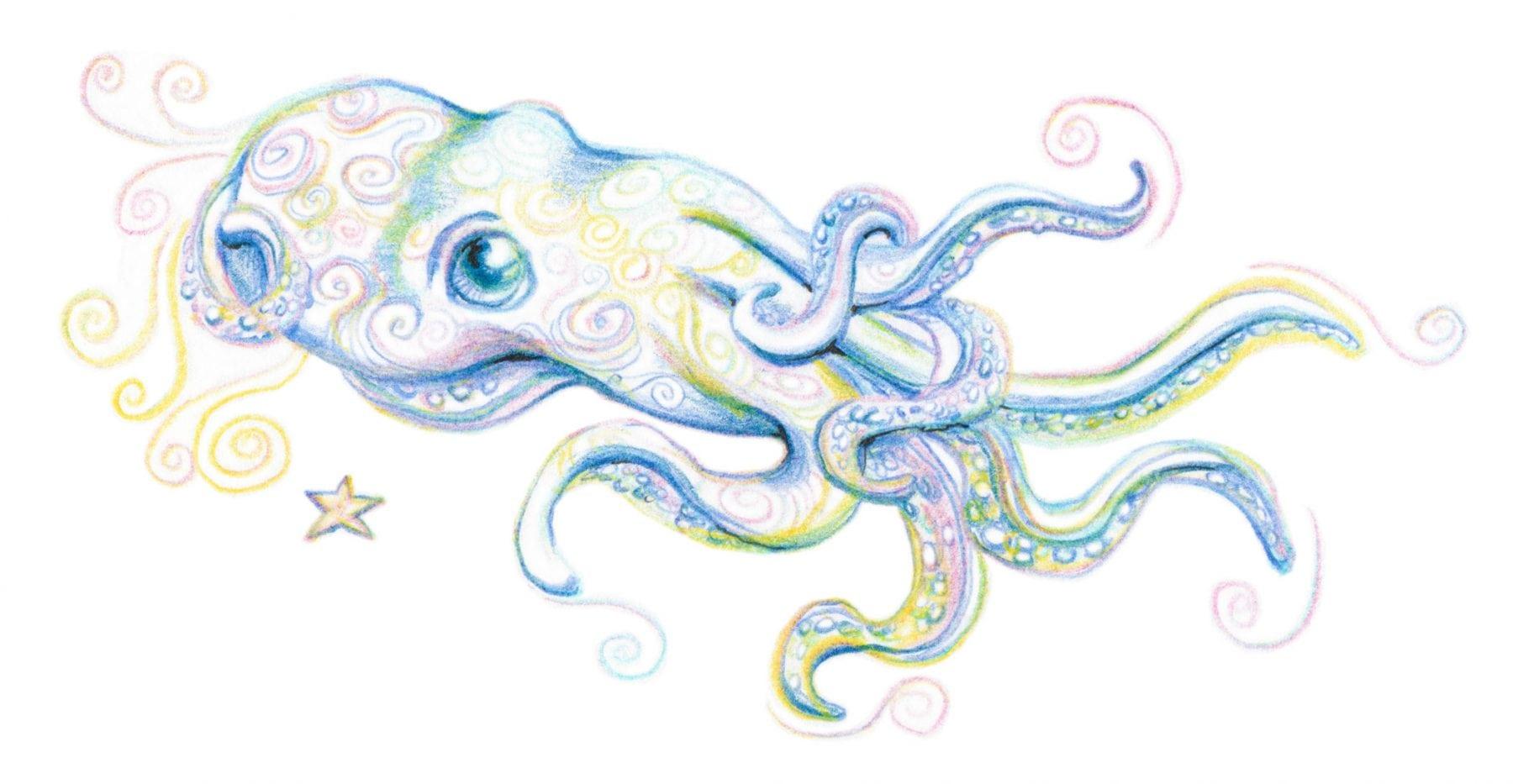 ... octopus art abstract octopus art octopus clip art japanese octopus art