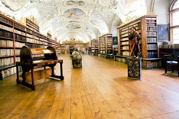 Library-Deposit-Photos