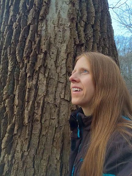 Christine-Tree