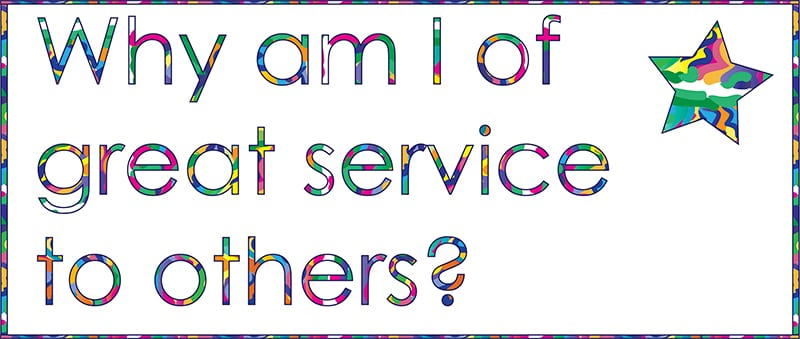 I-am-of-great-service