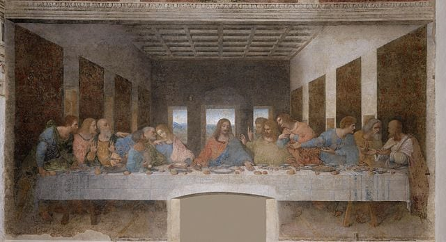 Leonardo_da_Vinci_-_The_Last_Supper
