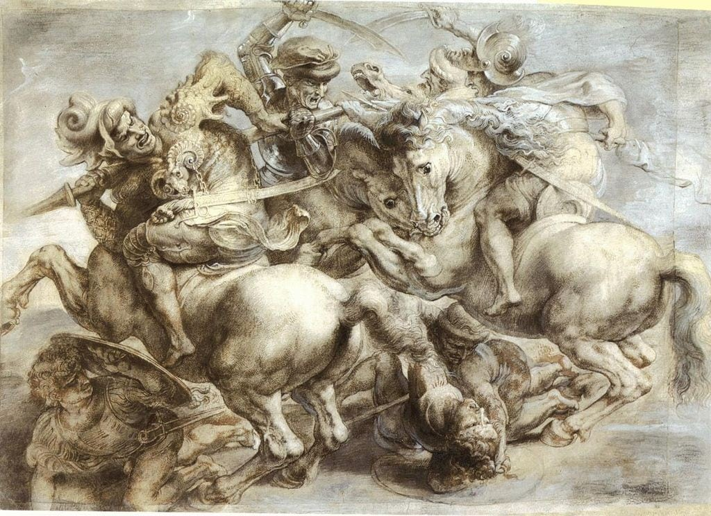 Peter_Paul_Ruben's_copy_of_the_lost_Battle_of_Anghiari