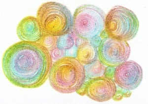Swirls_Adjusted