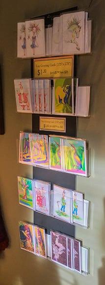 Tiny-Cards-1-by-Christine-Marsh