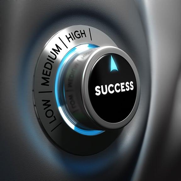 Success-Dial-Deposit-Photos