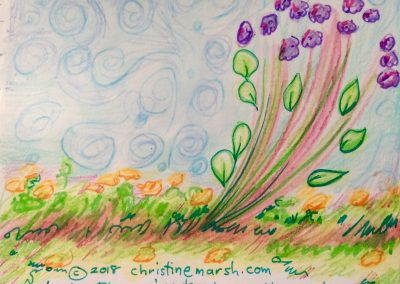 040118-Spring-Flowers-1mb-jpg