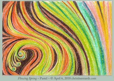 050618-Flowing-Spring-jpg