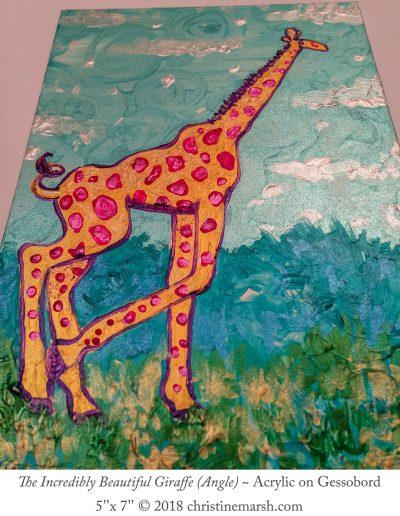 Giraffe-angle-jpg