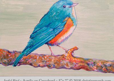 Joyful-Bird-jpg