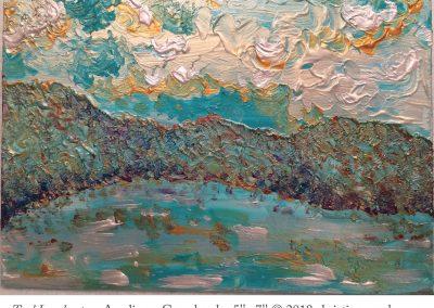 Teal-Landscape-jpg